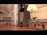 regina moon fuck with her nice feet!!! on xtime.tv
