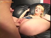 sexy amanda gets a real big ones,&amp_ toys.