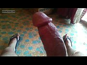 Martin Cholano&#039_s Mexican Amateur Couple Photo Blog - VoyeurClouds VCity_2