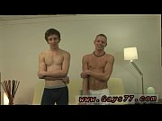 Nudist boys poses and young boys cocks in school videos gay full
