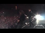 Metallica Ride the Lightning  For Whom the Bell Tolls (MetOnTour   Quito, Ecuador   2014) view on xvideos.com tube online.