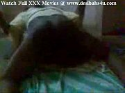 Indian Aunty invited her hubby friend and enjoying, indian aunty x goro comil young xxxnxxxtamil nika xxxx photo comtudent fuckedVideo Screenshot Preview