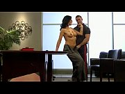 Zoe Holloway, hot MILF - Pornhub.com
