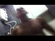 STAR IN MYSTICA'S QUERIDO MOVIE TROY MONTEZ A.K.A. KIDLOPEZ NUDE SHOWER SCENE