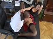 young secretary feet loving fantasies