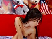Malu Here Korean Japanese Chinese webcam [06]