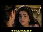 Mamta seducing saif