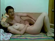 Chinese Young Couple Homemade - iTube69.com