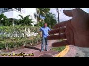 free 3gp gay porn sex clips and two.