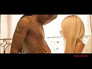 Nicki Minaj &amp_ Lil Wayne&rsquo_s Sex Tape Video Leaked