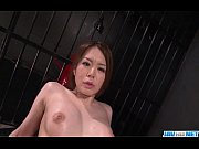 china mimura obedient girls gets pumped.