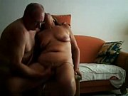 pervert granny fingered hard. amateur older