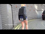axa jays flashing and blonde babes public nudity.