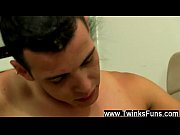 Gay ful hot sexy movietures and video download Making out on the