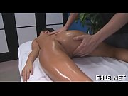Chanida thai massage apoteket dildo
