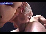 4d1a3c546a9abdeep-throat-cum-03_cutetwink_8_part4