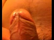 pito wet dick
