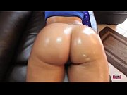destiny sexy phat latina free mobile hd p ...