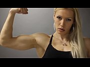 sexy biceps