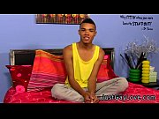 free porn movieture gay sex robbie anthony is.