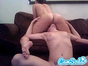 sasha heart having amazing lesbian sex with hot.