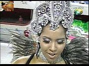 mulher melao  imperial 2008 view on xvideos.com tube online.