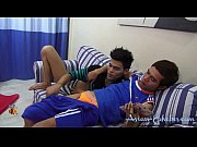 asian-ephebes - ay &amp_ phon - seducing a straight!