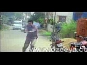 singam-tamil-movie-trailer-videos-_-surya-movie-trailer-video