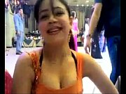 PASHTO DANCE Mujra in VIP Style 2013 -.MP4