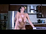 (veronica avluv) hot bigits mommy get hardcore intercorse mov-29