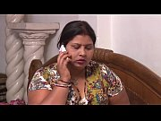 Indian aunties making out view on xvideos.com tube online.