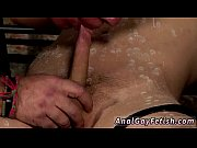 Gay twinks in cowboy boots movietures Draining A Boy Of His Load
