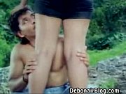 Mallu young beauty hugh boob grab in river.What is the movie actress name please view on xvideos.com tube online.