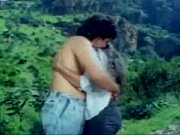 Mallu young beauty hugh boob grab in river.What is the movie actress name please, mallu honey licking boob suck Video Screenshot Preview