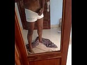 indian matured guy masturbating 01
