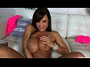 Picture Lisa Ann - Happy Birthday