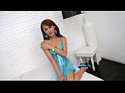 ladyboy babara loves big cock anal.