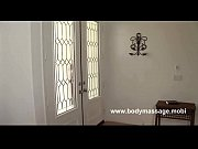 body to body massage services in.