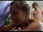 legal age teenager casting daybed sex.
