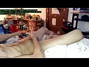 russian porn videos online for free