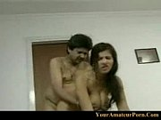 indian couple having sex Part 2