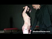 faes breast whipping punishment and rough tit tortures.