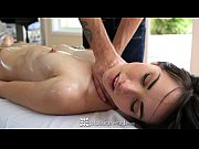 emily grey gets a sexy pussy.
