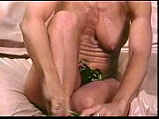LBO - Dirty Minds - scene 3