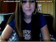 cutie like webcam
