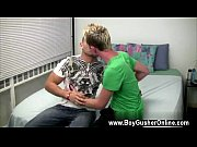 watch free african gay porn it isn&#039_t lengthy.