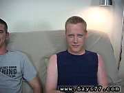 gay chubby man sex first time i asked.