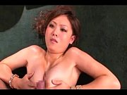 japanese cute girl