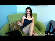 private casting x - money tube8 makes her.