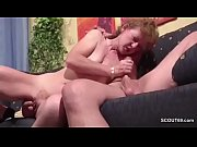 Mother Fuck the Big Cock Neigbour when Dad is away, mom dad xxc Video Screenshot Preview